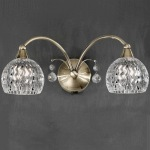 Jura Double Wall Light FL2296/2