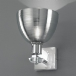 FL2318/1/927 Vetross Wall Light