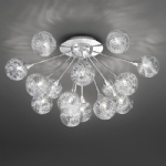Protea Multi Arm Light FL2329/15