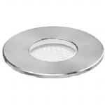 RG4205LD Led Walkover Light