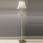 SL205 SL206 SL204 Floor Lamp