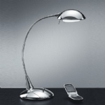 Low Energy Desk Lamp TL840EL