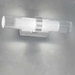 Double Led Bathroom Light WB051