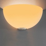 WB060/939 Wall Light