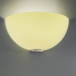 WB060/942 Wall Light