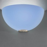 WB060/945 Wall Light