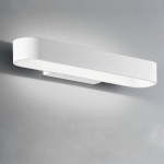 LED Run Wall Washer White WB1039