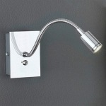LED Flexi Wall Spotlight WB930