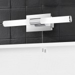 Bathroom Shaver Wall Light WB978