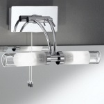 WB997 Bathroom Wall Light