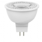 LED0055 LED GU5.3 2700k MR16 Lamp