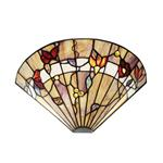 Bernwood Tiffany Wall Washer 63952
