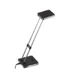 Kitalpha LED Desk Lamp 13603-18