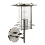 Mirco Outdoor Wall Light 19461-55